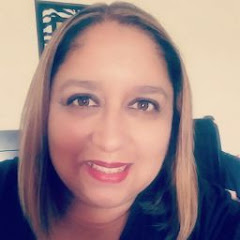 Ofelia Gonzalez