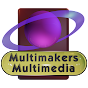 Multimakers