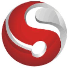 Cover Profil SMANSARA.com