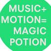 musicrecreation