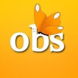 OrangeBStudios