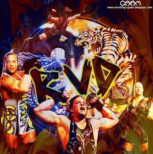 WWEJohncenarox1995