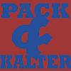 Pack & Kalter