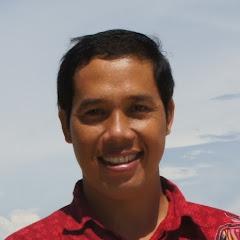 Cover Profil Nengah Polos