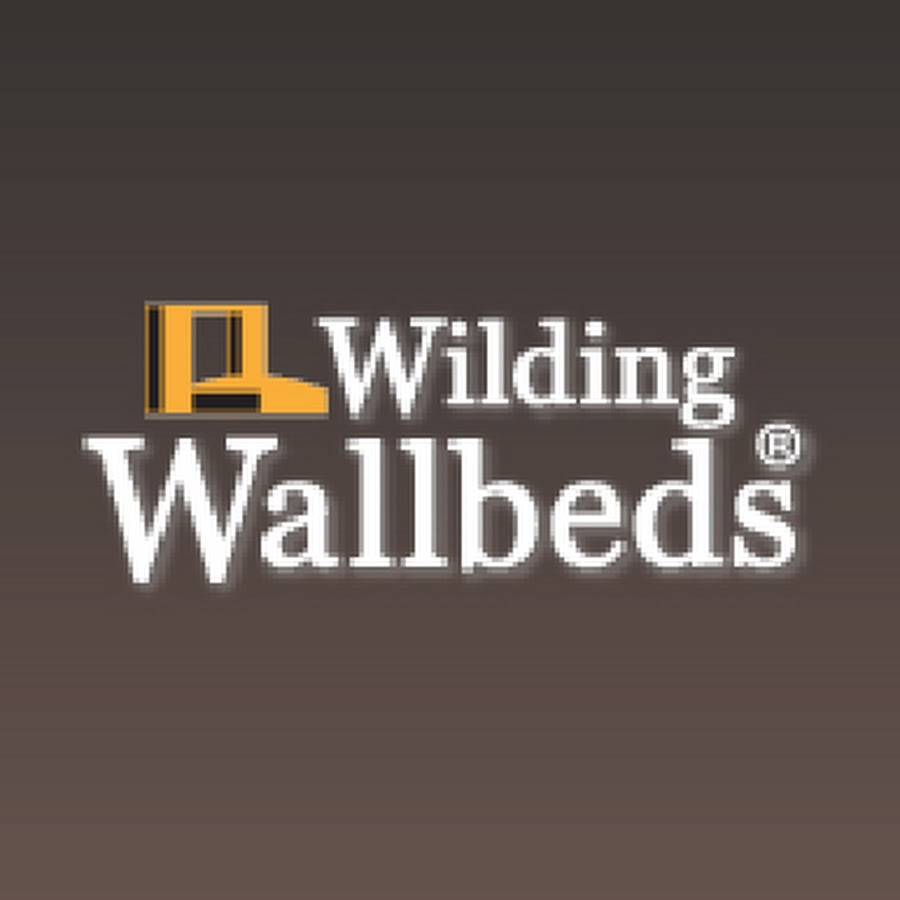 wilding wallbeds - youtube