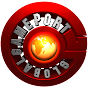 globalgameport