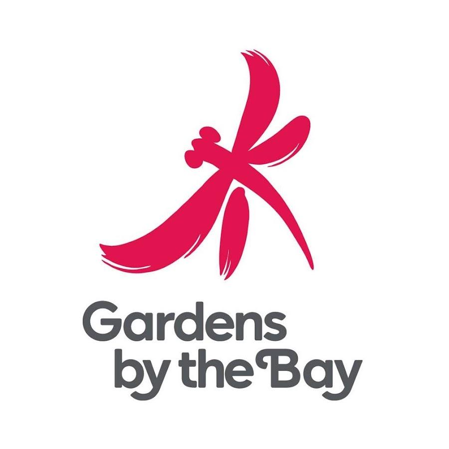 garden by the bay music - Garden By The Bay Music
