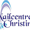Nailcentre Christine