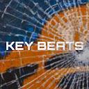 Key Beats