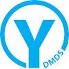 YANGAROO DMDS