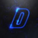 R4 DemyNux