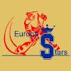 Hockey Academy Europa Stars