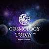 Cosmology Today™