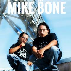 Mike BoneMusic