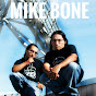 Mike BoneMusic