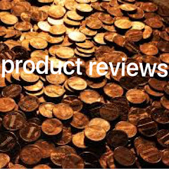 Penny Reviews