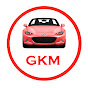 GK Motorsports