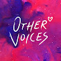 OtherVoicesLive