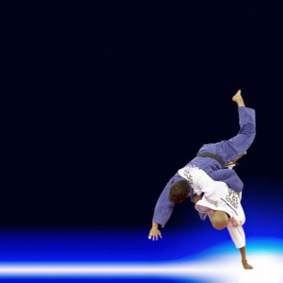 Explore Judo Throws Weight Training and more!  Pinterest
