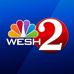 WESH 2 News