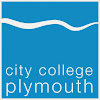 citycollegeplymouth1