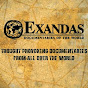 Exandas Documentaries