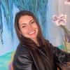 Alyssa Burnell