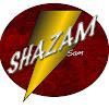 SHAZAM Sam