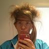 Bazza1369