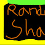 RandomShadow