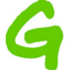 Greenpeacespain