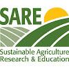 SARE Outreach