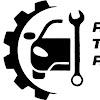 Advance Tech Automotive Repair Humble TX