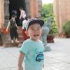 Hoo Cang Nghi