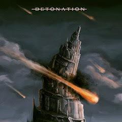 [Detonation]