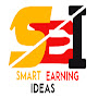 Smart Earning Ideas