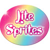 LiteSprites