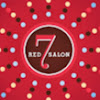 RED 7 SALON Official
