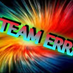 Team Erra