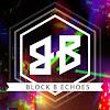 Block B Echoes