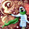 Make A Game With Platinum Arts Sandbox Game Maker