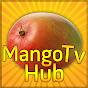 MangoTV Network