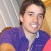 Andrés Bardano