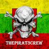 ThePirat3Crew