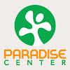 Paradise Center Bulgaria