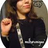 CatarinaNokas98