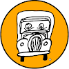 TWO MEN AND A TRUCK®/INTERNATIONAL, Inc.