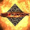 TrueTotalEmpireInc