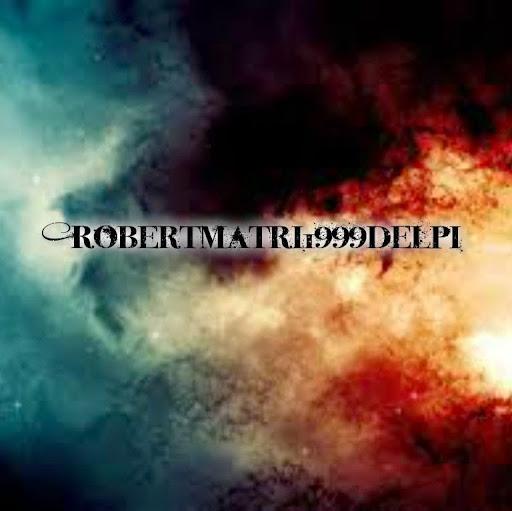 Robertmatri1999delpi