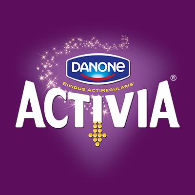 ActiviaChile Danone